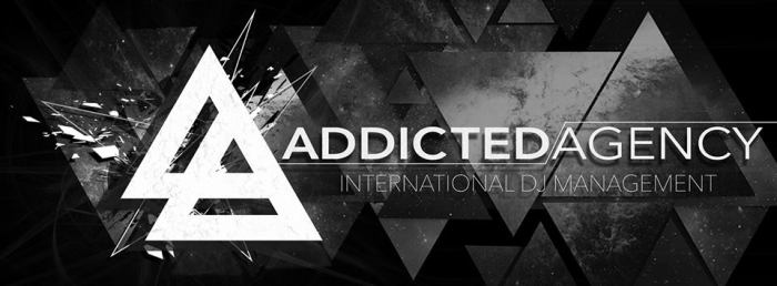 addicted agency