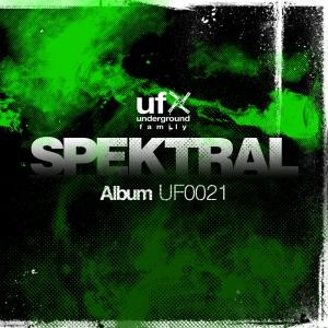 spektralUF0021